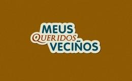 Imagen de Meus queridos veciños en TVG (Galicia)