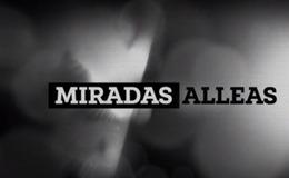Imagen de Miradas alleas en TVG (Galicia)