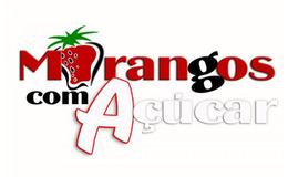 Imagen de Morangos com Açúcar