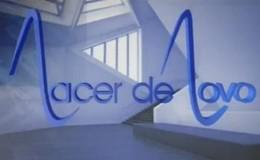 Imagen de Nacer de novo en TVG (Galicia)