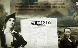 Imagen de Naqueles tempos en TVG (Galicia)