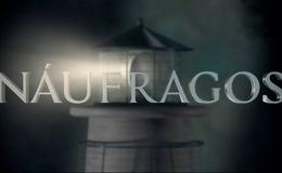Imagen de Náufragos en TVG (Galicia)