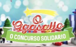 Imagen de O agasallo en TVG (Galicia)