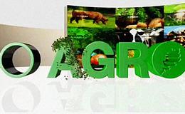 Imagen de O agro