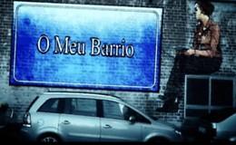 Imagen de O meu barrio en TVG (Galicia)