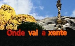 Imagen de Onde vai a xente en TVG (Galicia)