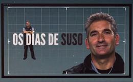 Imagen de Os días de Suso en TVG (Galicia)