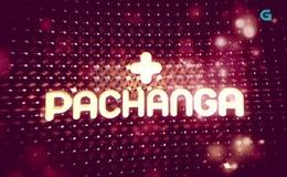 Imagen de + Pachanga en TVG (Galicia)