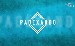 Imagen de Padexando en TVG (Galicia)