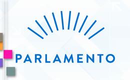 Imagen de Parlamento en TVG (Galicia)