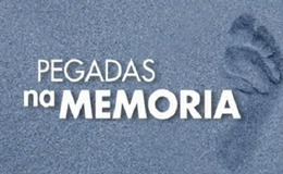 Imagen de Pegadas na memoria en TVG (Galicia)