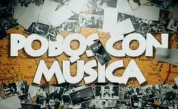 Imagen de Pobos con música en TVG (Galicia)