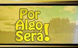 Imagen de Por algo será! en TVG (Galicia)