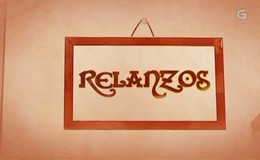 Imagen de Relanzos en TVG (Galicia)