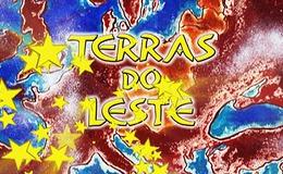Imagen de Terras do Leste en TVG (Galicia)