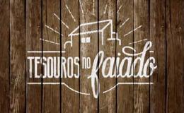 Imagen de Tesouros no faiado en TVG (Galicia)