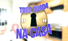 Imagen de Todo queda na casa en TVG (Galicia)