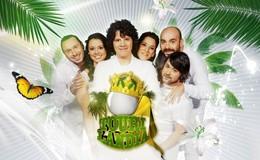 Imagen de Tourilandia en TVG (Galicia)