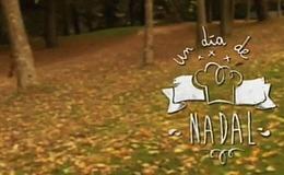 Imagen de Un día de Nadal en TVG (Galicia)