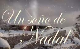 Imagen de Un soño de Nadal en TVG (Galicia)