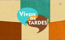 Imagen de Vivan as tardes!