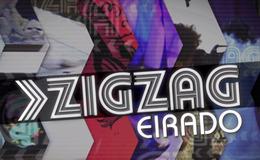 Imagen de Zigzag-Eirado en TVG (Galicia)