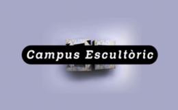 Imagen de Campus Escultòric en UPV TV