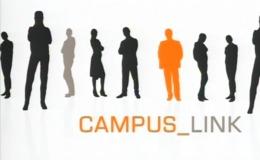 Imagen de Campus Link en UPV TV