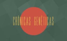 Imagen de Crónicas Genéticas en UPV TV