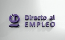 Imagen de Directo al empleo en UPV TV