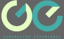 Imagen de Generación Espontánea en UPV TV