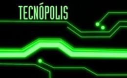 Imagen de Tecnópolis en UPV TV