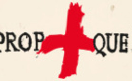 Imagen de A prop més que mai en xip/tv (Cataluña)