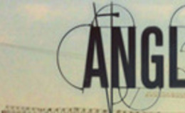 Imagen de Angles en xip/tv (Cataluña)