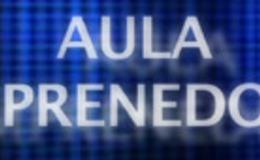 Imagen de Aula emprenedora en xip/tv (Cataluña)