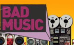 Imagen de Bad Music en xip/tv (Cataluña)