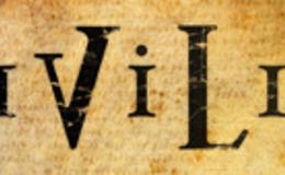 Imagen de Civilis en xip/tv (Cataluña)