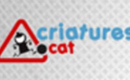 Imagen de Criatures en xip/tv (Cataluña)