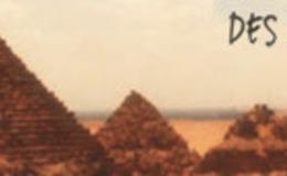 Imagen de Des d'Egipte (sense tu) en xip/tv (Cataluña)