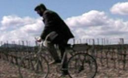 Imagen de El poble del costat en xip/tv (Cataluña)