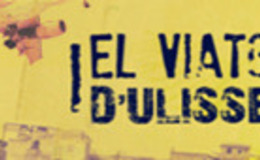 Imagen de El viatge d'Ulisses en xip/tv (Cataluña)