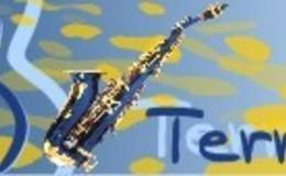 Imagen de Festival de Jazz de Terrassa en xip/tv (Cataluña)