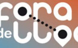 Imagen de Fora de lloc en xip/tv (Cataluña)