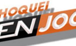 Imagen de Hoquei en joc en xip/tv (Cataluña)