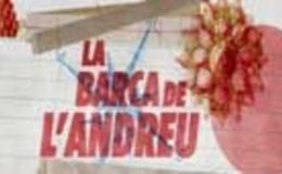 Imagen de La Barca de l'Andreu en xip/tv (Cataluña)