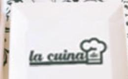 Imagen de La cuina de... en xip/tv (Cataluña)