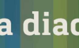 Imagen de La diada en xip/tv (Cataluña)