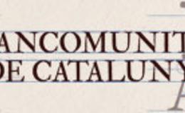 Imagen de Mancomunitat, 100 anys en xip/tv (Cataluña)