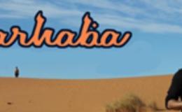 Imagen de Marhaba en xip/tv (Cataluña)