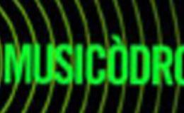 Imagen de Musicòdrom en xip/tv (Cataluña)